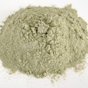 San Pedro Powder