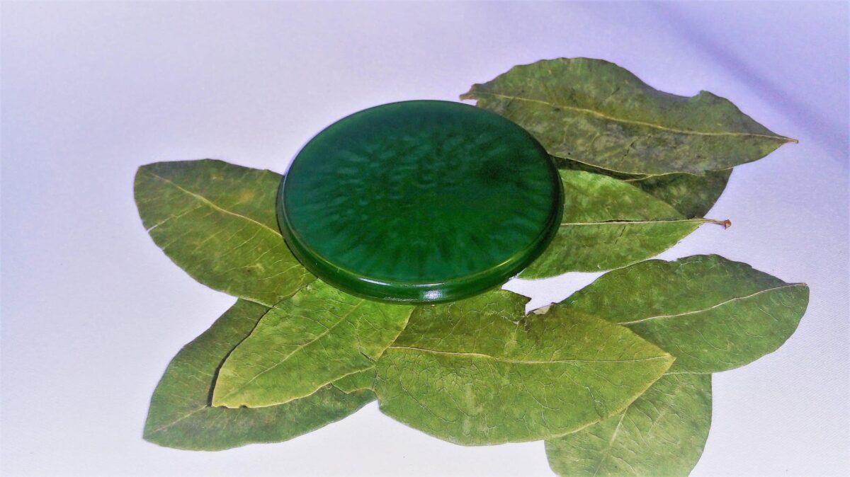 coca leaf ointment