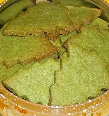 Esta imagen tiene el atributo alt vacío; su nombre de archivo es coca-flour-cookies-1.jpg